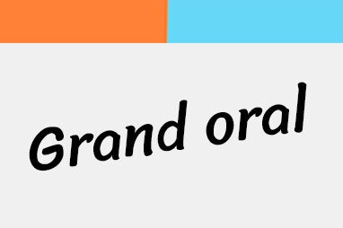 bac2021-grand-oral_1244600.jpg